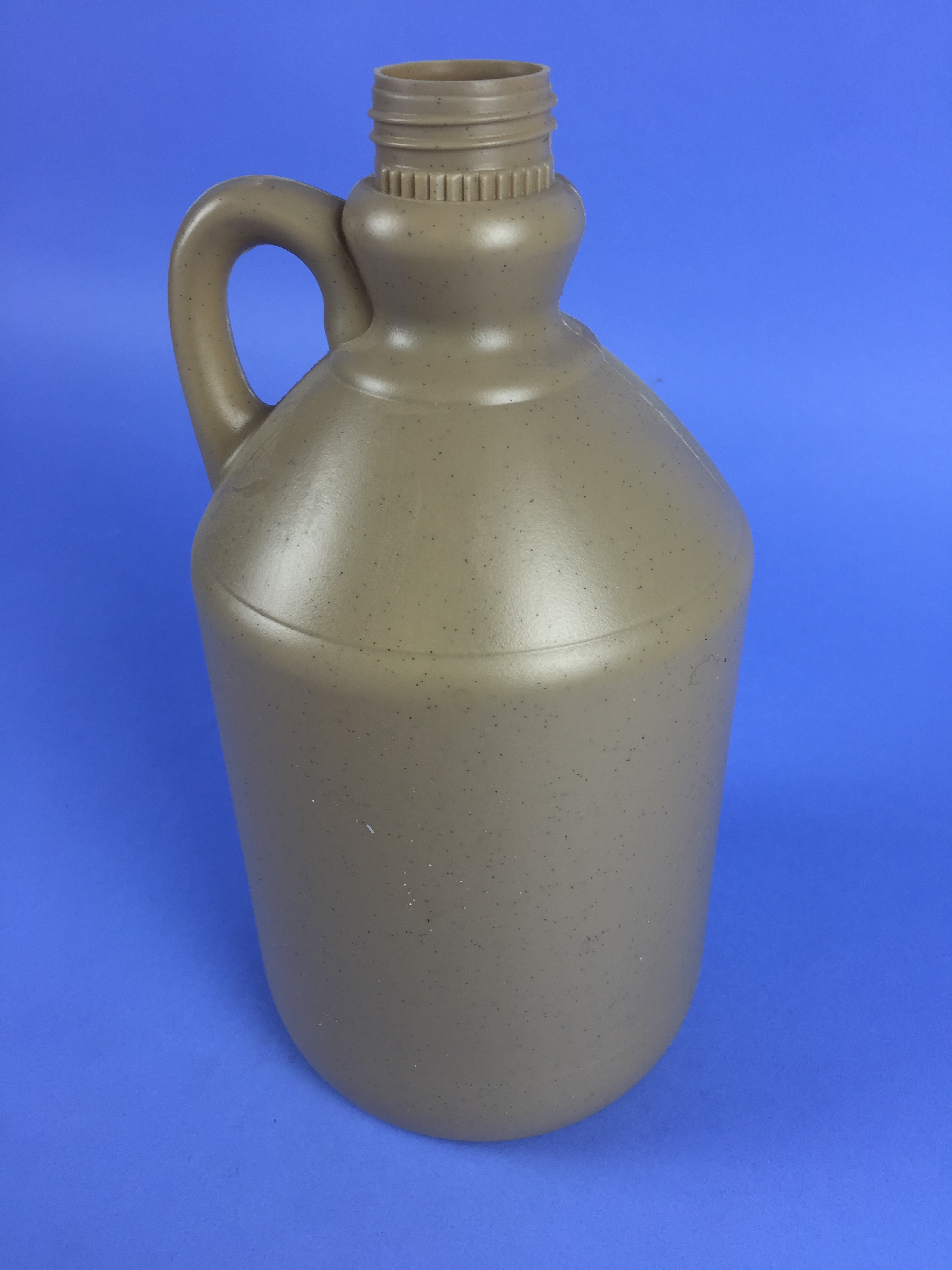 Stone Effect 2 5 Litre Cider Jug Beer Growler Bristol Plastics Amp Containers