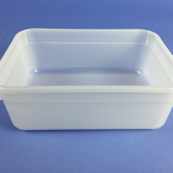 Ice Cream Containers, Ice Cream Tubs And Ice Cream Pots