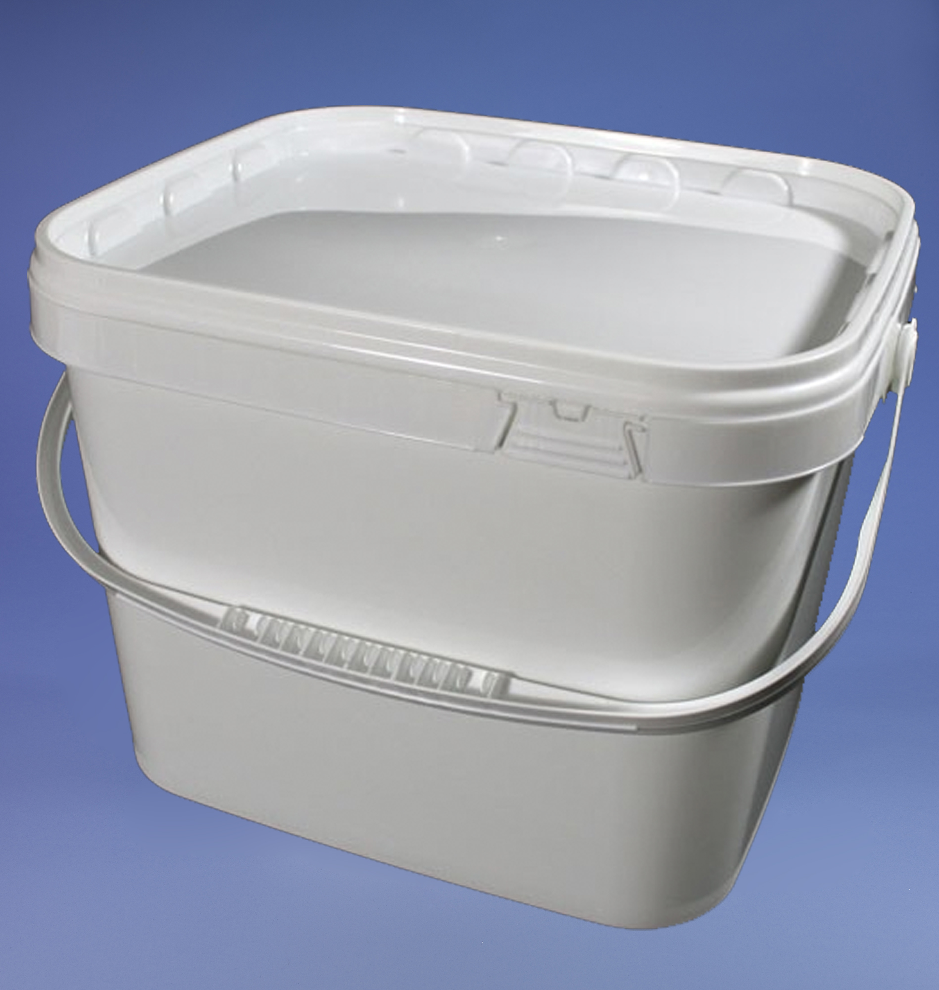 all product plastic super purpose stack horse saddlery tub tubs tough