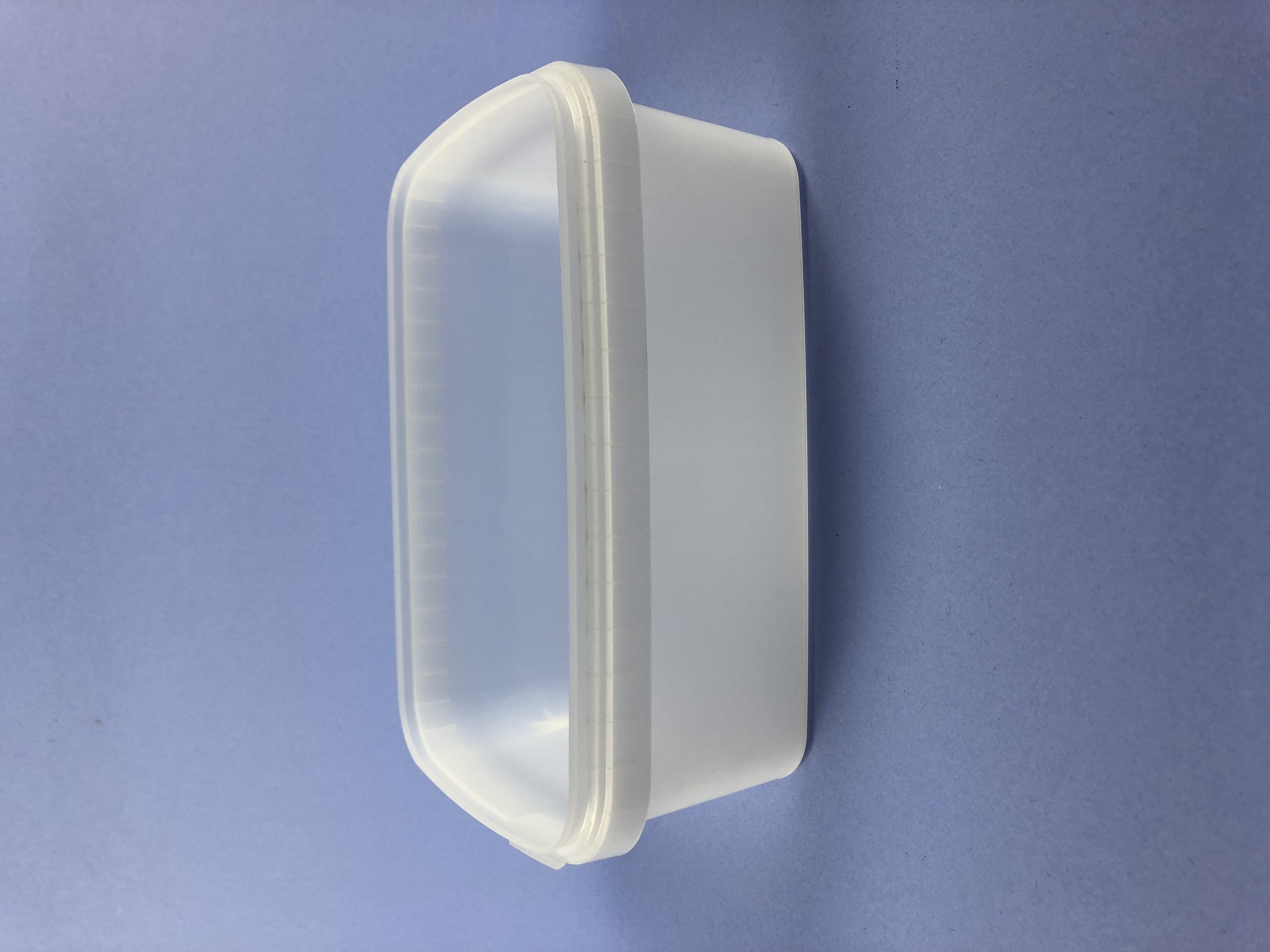 PC1R - 1 LITRE ICECREAM CONTAINER - Bristol Plastics ...