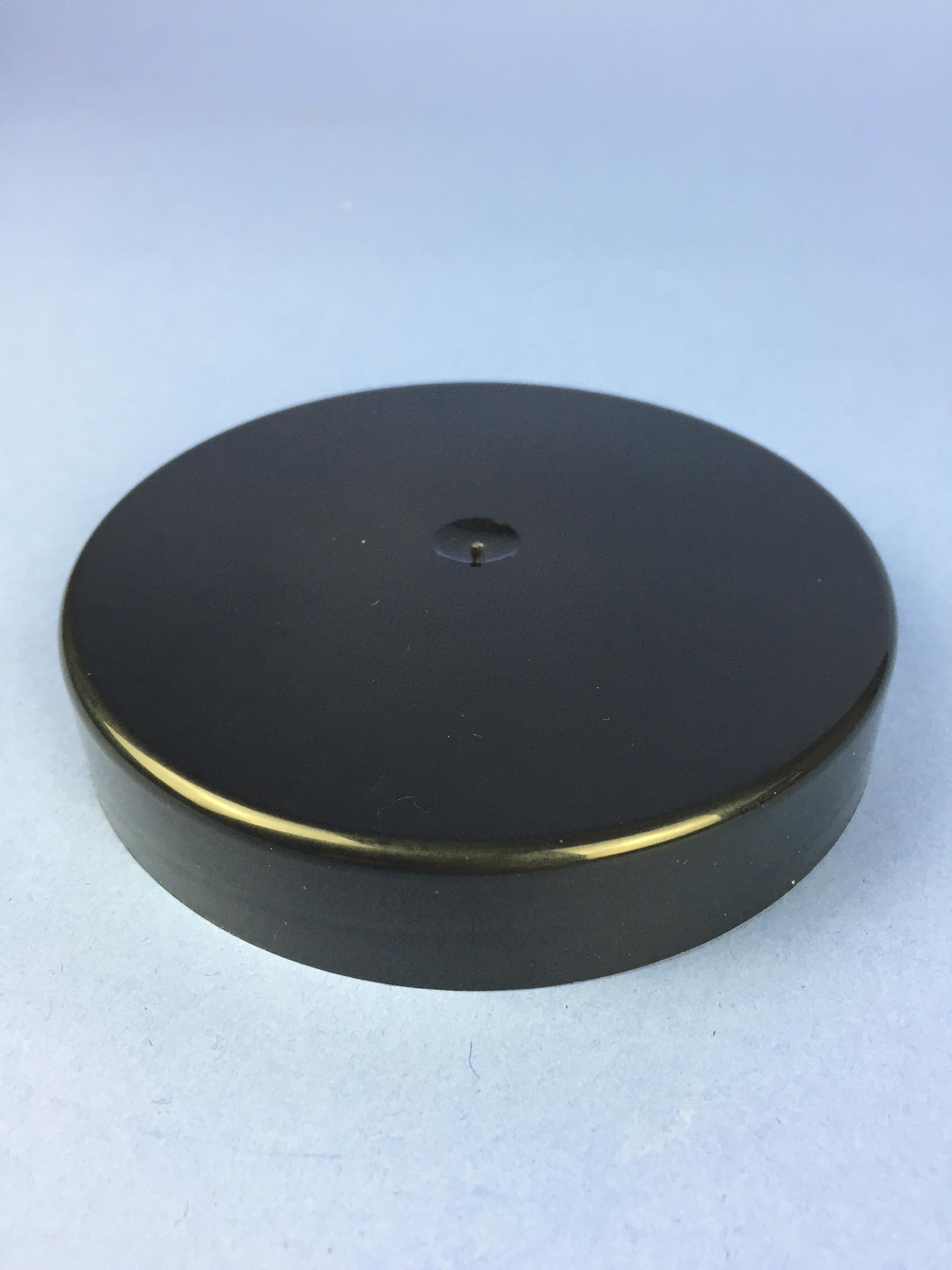 Clear Round Pet Jar 2250ml 110mm Neck Petr2250c