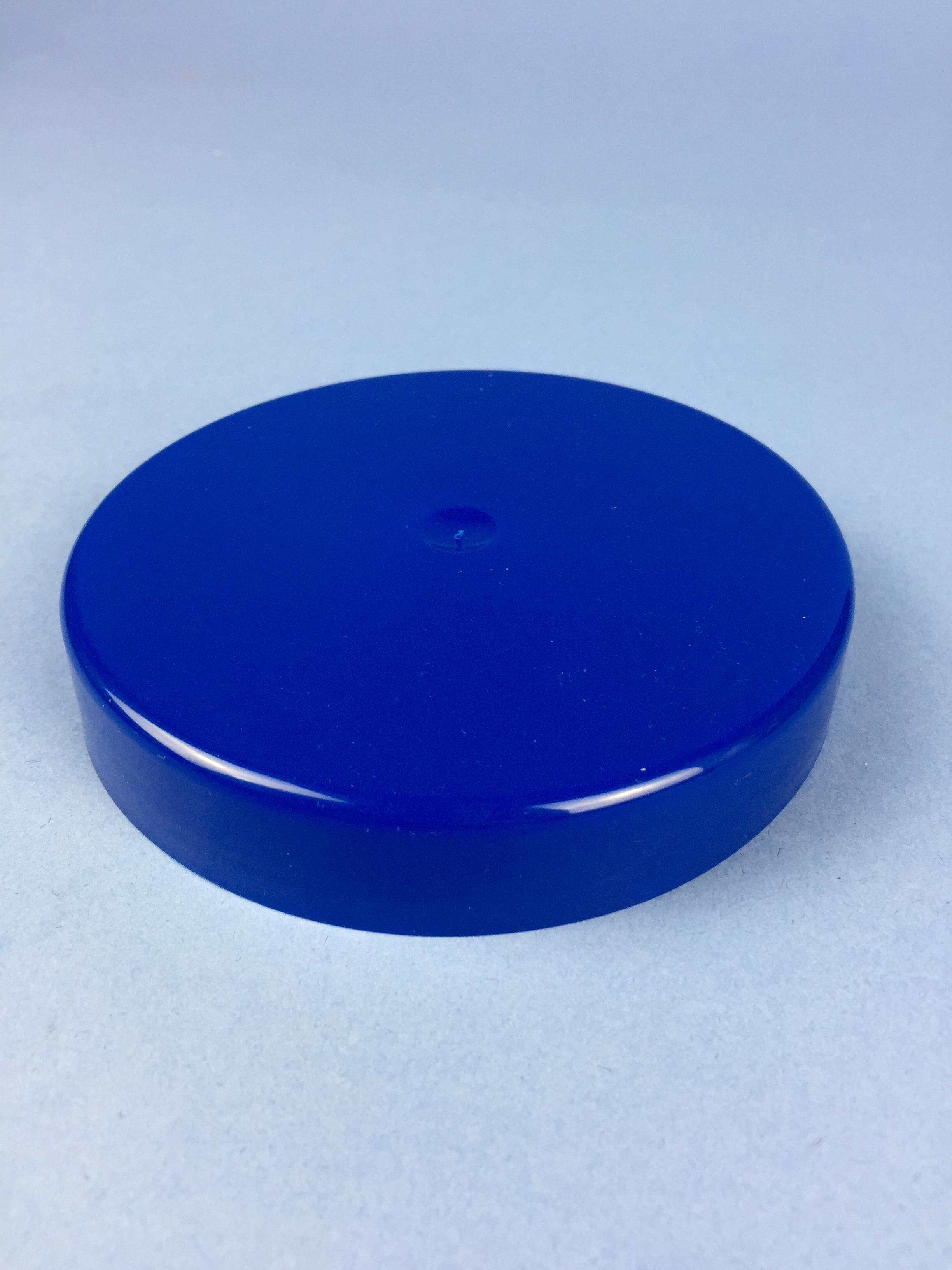 CLEAR ROUND PET JAR 1000ml - 110mm NECK PETR1000C